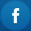 SHIBAKEN株式会社のFacebook