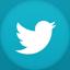 SHIBAKEN株式会社のTwitter
