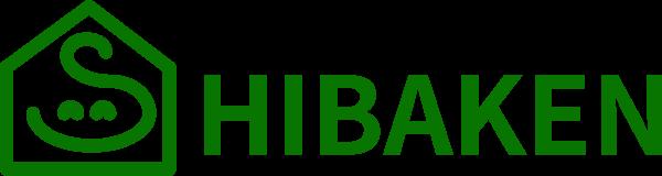 SHIBAKEN株式会社
