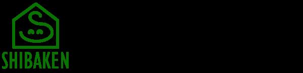 SHIBAKEN